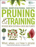 RHS Pruning   Training