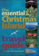 The Essential Christmas Island Travel Guide