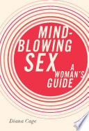 Mind Blowing Sex