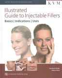 Illustrated Guide To Injectable Fillers