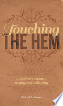Touching the Hem