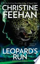 Book Leopard s Run