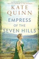 download ebook empress of the seven hills pdf epub