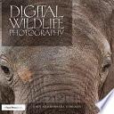 Digital Wildlife Photography