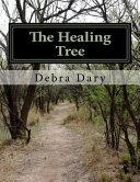 Ebook The Healing Tree Epub Debra Dary Apps Read Mobile