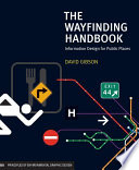 The Wayfinding Handbook