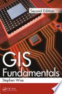 GIS Fundamentals  Second Edition