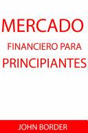 download ebook mercado financiero para principiantes pdf epub