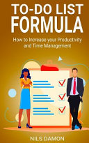 To Do List Formula Pdf/ePub eBook