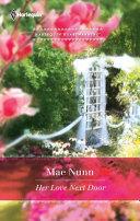 download ebook her love next door pdf epub