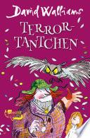 Terror Tantchen