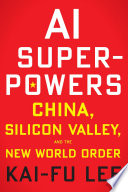 AI Superpowers/