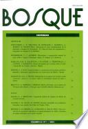 2001 - Vol. 22, No. 1