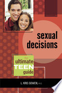 Sexual Decisions