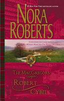 The MacGregors  Robert   Cybil