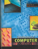 Fundamental Computer Skills
