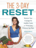 The 3 Day Reset
