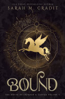 download ebook bound pdf epub
