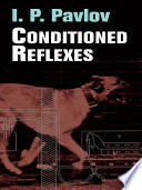 Conditioned Reflexes