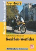 Sieben verlockende Tagestouren durch Nordrhein-Westfalen
