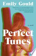 Book Perfect Tunes