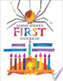 Sammy Spider s First Hanukkah