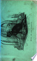 To the Memory of Buck   Being lines on the death of a cat  by E  C  H   Book PDF