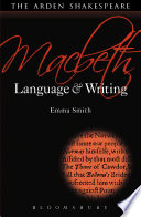 Macbeth  Language and Writing