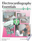 Electrocardiography Essentials