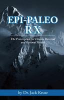 Epi Paleo Rx