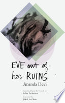 Eve Out of Her Ruins Book PDF
