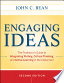 Engaging Ideas Free download PDF and Read online