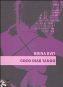 Coco dias tango