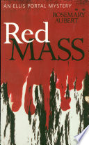 Red Mass Portal Mystery Series