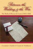 Between the Wedding and the War Book PDF