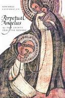 Perpetual Angelus
