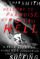 download ebook welcome to paradise, now go to hell pdf epub