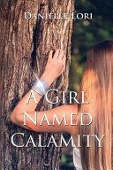A Girl Named Calamity