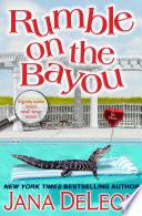 Rumble on the Bayou Book PDF