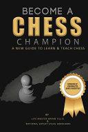 Become a Chess Champion