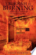 A Sukkah Is Burning  Remembering Williamsburg s Hasidic Transformation