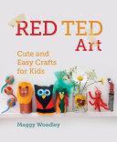 download ebook red ted art pdf epub