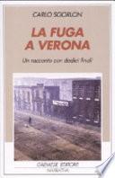 La fuga a Verona