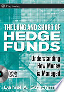 Review The Long and Short Of Hedge Funds