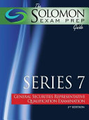 The Solomon Exam Prep Guide