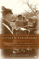 Citizen Strangers