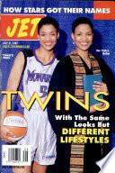 Jul 21, 1997