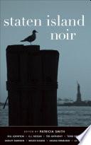 Ebook Staten Island Noir Epub Patricia Smith Apps Read Mobile