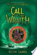 Call of the Wraith Book PDF