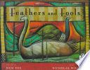 Feathers and Fools